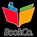 BookCo.