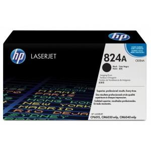 CP-HP-CB384A-1