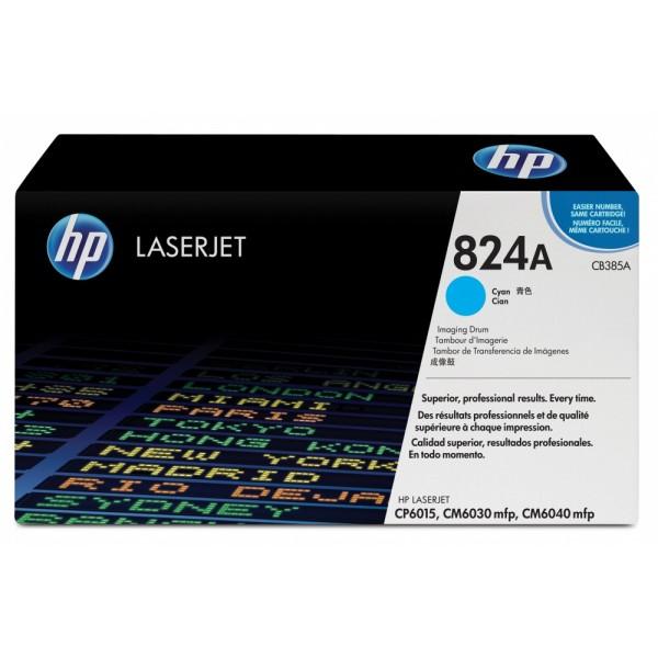 CP-HP-CB385A-1