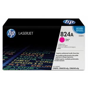 CP-HP-CB387A-1
