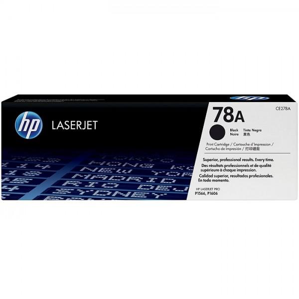 CP-HP-CE278A-1