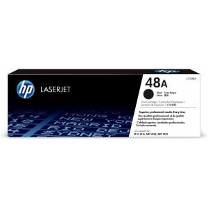 CP-HP-CF248A-1