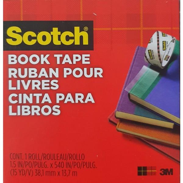 Book_Tape_845_1_1_2