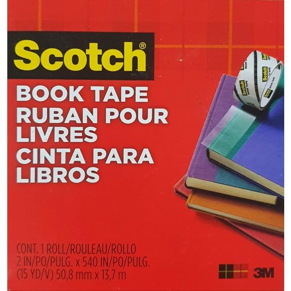 Book_Tape_845_2
