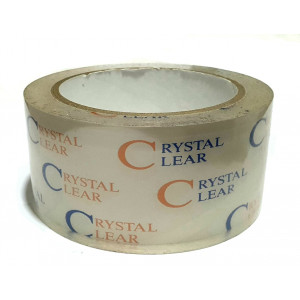 crystal_clear