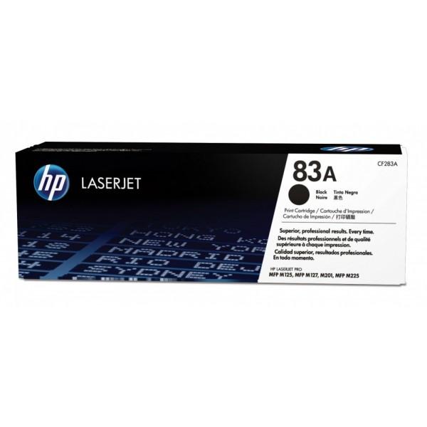 CP-HP-CF283A-1