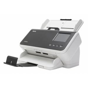 Scanner Kodak S2060W
