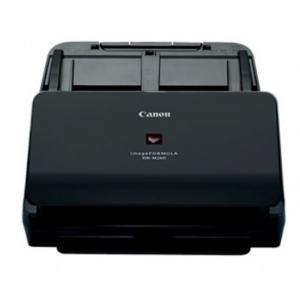 Escáner Canon ImageFormula DR-M260