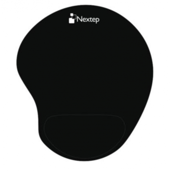 Mouse Pad Nextep