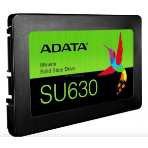 SSD Interno Adata Ultimate SU630 480 GB