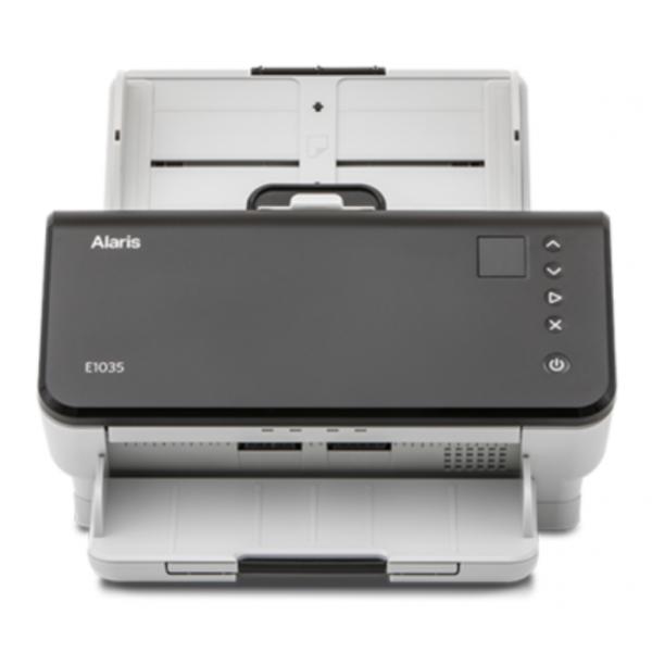 Escáner Kodak Alaris E1025