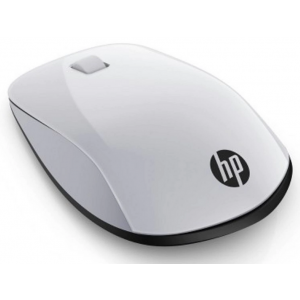 Mouse HP Z5000 Inalámbrico Bluetooth