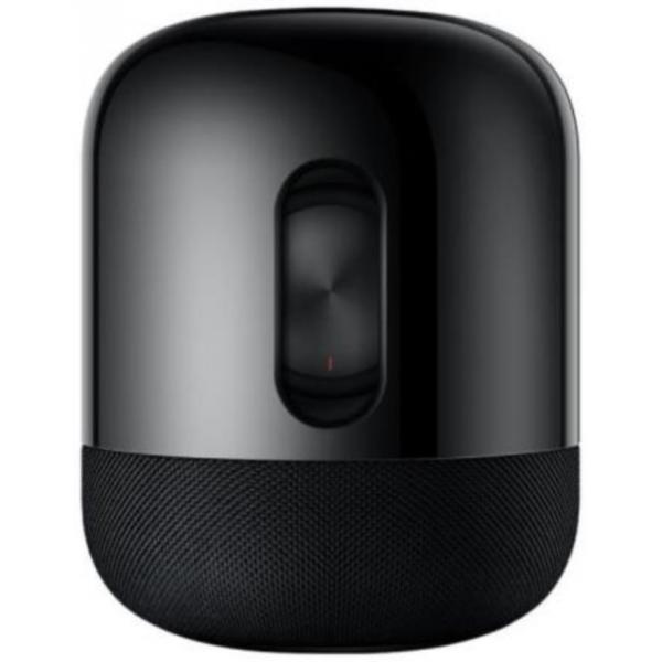Bocina Huawei Sound X Bluetooth Devialet 360 Surround
