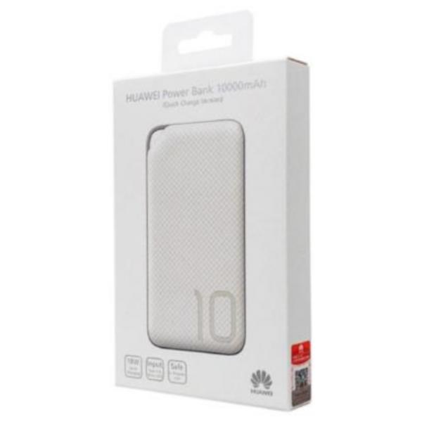 Power Bank Huawei CP11QC 10000mAh 9V/5V2A
