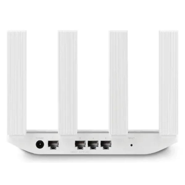 Router Huawei Wi-Fi WS5200