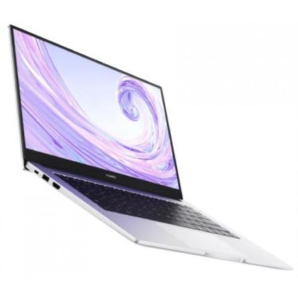 "Laptop Huawei MateBook 14 14"" Intel Core i7 10510U Disco duro 512 GB SSD Ram 16 GB Windows 10 Pro"