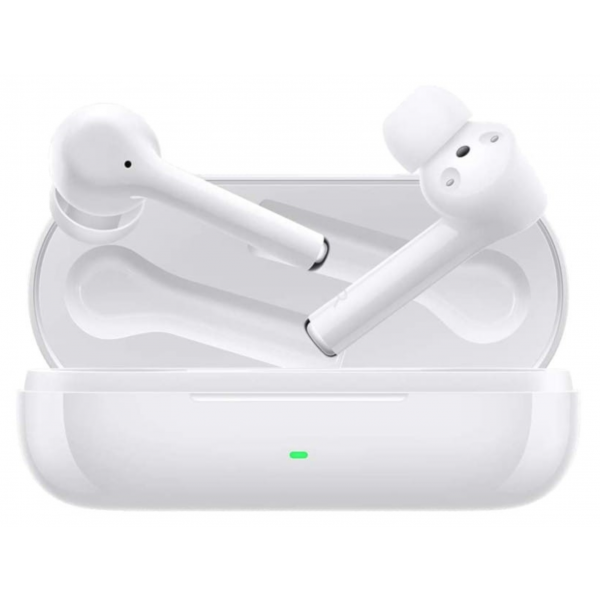Audífonos Huawei FreeBuds 3i Bluetooth