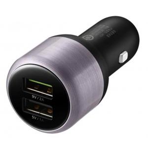 Cargador de Auto Huawei AP31 Micro USB