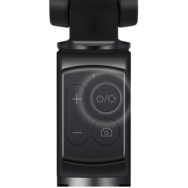 Selfie Stick Huawei Tripod CF15 Pro